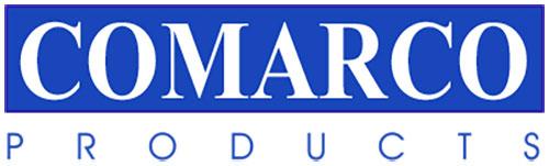Comarco Company Logo