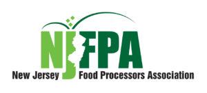 NJ Food Processors Association logo