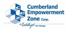 Cumberland Empowerment Zone logo